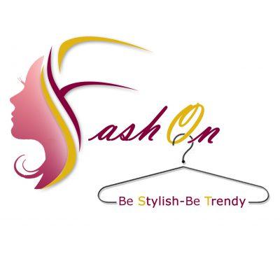 fashon logo